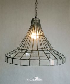 Lampa wisząca sufitowa - Madame - AhOh-galeria - Lampy sufitowe