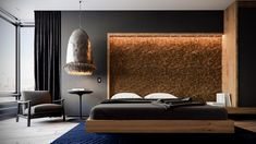 51 Luxury Bedrooms With Images, Tips & Accessories To Help You Design Yours Board: Home Furniture Luxury Bedroom Furniture, Luxury Bedroom Design, Modern Home Furniture, Luxury Home Decor, Luxury Homes, Interior Design, Wooden Furniture, Antique Furniture, Outdoor Furniture