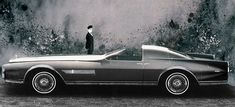 Cadillac Cadillac V-16--- VERSION II -with trim- based on …   Flickr