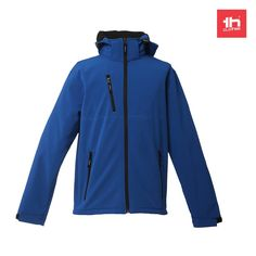 URID Merchandise -   Softshell com capuz removivel para Homem 280 g/m2   37.34 http://uridmerchandise.com/loja/softshell-com-capuz-removivel-para-homem-280-gm2/