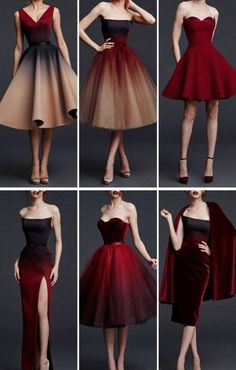 Trendy moda juvenil vestidos - Lilly is Love Mode Outfits, Dress Outfits, Fashion Dresses, Dress Up, Chic Dress, Girly Outfits, Fashion Clothes, Fall Outfits, Evening Dresses