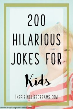 Best Kid Jokes, Funny Jokes And Riddles, Funny Riddles With Answers, Funny Jokes For Kids, Hilarious Jokes, Riddles Kids, Mom Funny, Toddler Jokes, Funny Puns