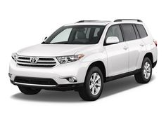 2011 Toyota Highlander Review, Spec With Pictures - http://whatmycarworth.com/2011-toyota-highlander-review-spec-with-pictures/