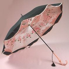 umbrella, sombrinha