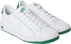 Nike 330247-132 Main Draw Running Shoes for Men - 45 EU/11 US