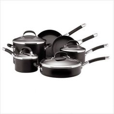 @BestBuys my #PWINIT #giveaway entry. #Circulon Cookware Sets $249.89. Not pwinning yet? Click here to learn more: http://giveaways.bestbuys.com/pwin-it-contest