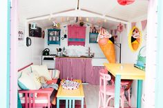 The beautiful Millie - Beach Hut for Hire in Walton on the Naze, Essex (Millie's Beach Huts)\ (scheduled via http://www.tailwindapp.com?utm_source=pinterest&utm_medium=twpin&utm_content=post95052445&utm_campaign=scheduler_attribution)