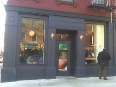 Buttermilk Channel - 524 Court St (between Nelson St & Huntington St), Brooklyn, NY 11231 (Neighborhood: Carroll Gardens)