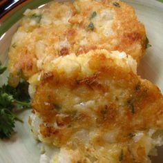 Easy Fish Cakes Easy Fish Cakes Teresa Kamps McCulloch Save Images Teresa Kamps McCulloch These delicious fish and potato cakes are straightforward to make You can use any fish you like leftover fish or even drained tinned fish tkmcculloch Easy Fish Cake Easy Fish Cakes, Fish Cakes Recipe, Easy Cake Recipes, Baby Food Recipes, Cooking Recipes, Yummy Recipes, Cod Fish Recipes, Tilapia Recipes, Seafood