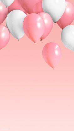 Pink Ocean - Photography Print - or unframed Handy Wallpaper, Apple Wallpaper Iphone, Fall Wallpaper, Colorful Wallpaper, Aesthetic Iphone Wallpaper, Mobile Wallpaper, Pastel Pink Wallpaper Iphone, Pink Backgrounds, Apple Iphone