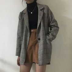 69 popular black turtleneck outfit ideas for fall and winter this year vintage outfits 21 Korean Outfits, Mode Outfits, Retro Outfits, Cute Casual Outfits, Vintage Outfits, Fashion Outfits, Fashion Vintage, 70s Fashion, Modest Fashion