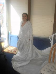 9 years old.. Ready to get married to my 100 husbands.