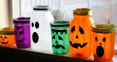 decorate with mason jars - Bing Images