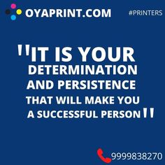 free registration for OYAPRINT.COM. introducing a website to solve all the challenges of printing and packaging by clubbing all the suppliers of #ink, #spareparts #consumables, #chemicals, #machinary #jobworkstations and all the needs of a printer. come and #flexprinting register yourself to India's first printing portal of its own kind. #oyaprint #makeinindia Online Printing Services, Printer, Make It Yourself, Website, Portal, Challenges, Packaging, India, Free