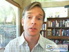 How to Sell Digital Downloads and Ebook PDFs Easily Online starting your own #business