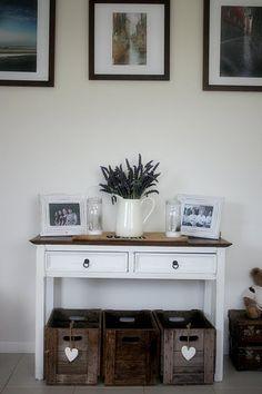Cheap Hall Table hall table, cheap home decor … | pinteres…