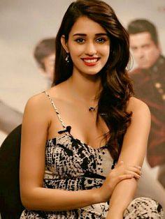 Disha Patani Beautiful HD Photoshoot Stills Bollywood Actress Hot Photos, Beautiful Bollywood Actress, Bollywood Celebrities, Beautiful Indian Actress, Beautiful Actresses, Indian Celebrities, Hot Actresses, Indian Actresses, Disha Patani Photoshoot