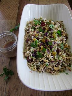 Cold Pasta Sides on Pinterest | Pasta Side Dishes, Pasta Sides and ...