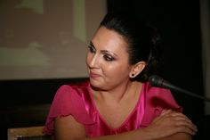 `Ελενα Τσαγκαράκη - Οι αληθινές στιγμές είναι για όλους εμάς!