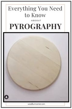 Wood Burning Tips, Wood Burning Techniques, Wood Burning Crafts, Wood Burning Patterns, Pyrography Designs, Pyrography Ideas, Transfer Images To Wood, Wood Burn Designs, Wood Burning Stencils