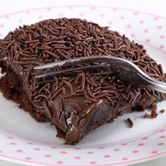 Nega Maluca: für die Nonnen mehr als nur Schokolade! Vegan Scones, Scones Ingredients, Mexican Dessert Recipes, Vegan Blueberry, Blueberry Scones, Good Food, Yummy Food, Sorbets, Bolo Chocolate