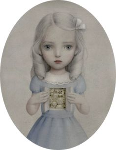 Image result for nicoletta ceccoli play with me