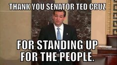 Rand Paul/Ted Cruz 2016