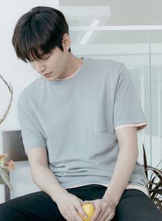Lee Min Ho, New Actors, Boys Over Flowers, Minho, Korean Actors, Kdrama, Singer, Mens Tops, Twitter