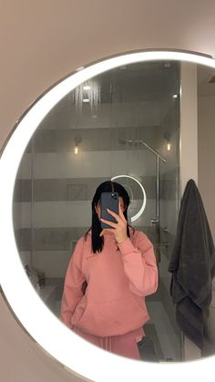 Tumblr Beach Pictures, Photo Dump, Kendall Jenner, Mirror Selfies, Random, Reflection, Lifestyle, Female, Outfit