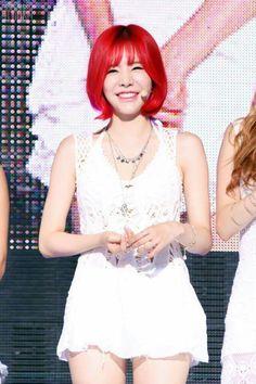 #소녀시대 #PARTY #SNSD #SNSDParty #SNSDisBack #Sunny #써니 #GirlsGeneration