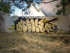 Komet - Athens (Greece)