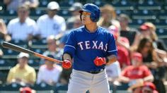 Talks foreshadowed acquisitions Prince Fielder, Shin-Soo Choo on Rangers' minds before deals set in motion