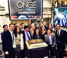 I LOVE THIS CAST & THIS SHOW SO MUCH & I'M JUST A SOBBING MESS IGNORE ME