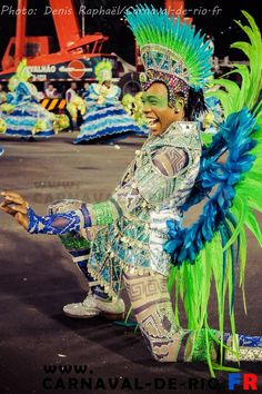 plus-belle-photo-carnaval-de-rio-137