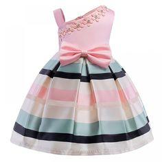 Toddler Girl Dresses, Little Girl Dresses, Girls Dresses, Dress Girl, Party Dresses, Gown Dress, Tutu Dresses, Girls Easter Dresses, Party Outfits