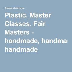 909 Polymer tutorials !! Master Classes.