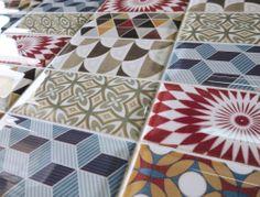 16 best revestimiento metro images on pinterest tiles subway