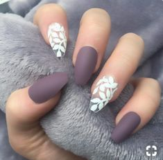 Beautiful beautiful nail design