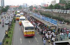 Thông tắc cống Hà Nội quận Cầu Giấy
