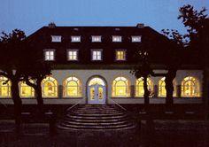 Ringhotel Waldhotel Heiligenhaus in Heiligenhaus http://www.ringhotels.de/hotels/waldhotel-heiligenhaus