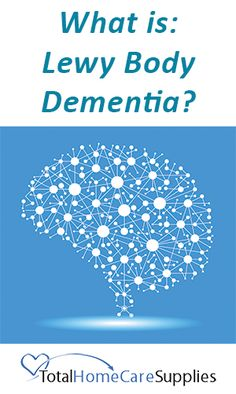 One of the scariest issues with Lewy Body Dementia (sometimes called Lewy Body Disease) is that it is difficult to diagnose, often resembling (for months or years) Alzheimer's or other types of dementia . Lewy Body Dementia Stages, What Causes Dementia, Dementia Facts, Vascular Dementia, Dementia Symptoms, Dementia Awareness, Alzheimer's And Dementia, Understanding Dementia, Alzheimers Activities