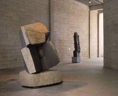 noguchi-sculpture.jpg (500×411)