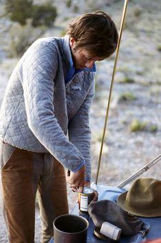Patagonia jacket | Haberdashery | Pinterest | Patagonia jacket ... : patagonia diamond quilt - Adamdwight.com