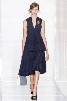Marni Spring 2013 RTW Collection