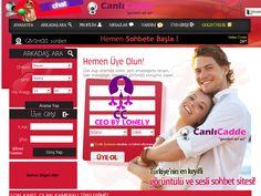 Online Arkadaşlık Sohbet Blog