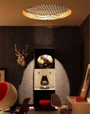 La Lampe :: Fotos Ambientadas