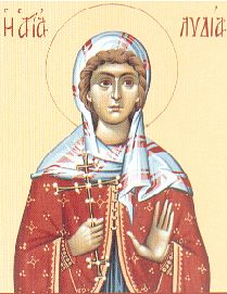 Byzantine Art, Saints, Fictional Characters, Women, Fantasy Characters, Woman