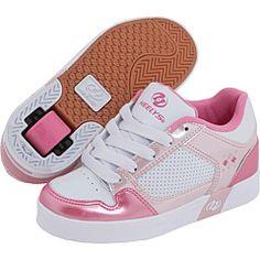 Patilandia tienda de zapatillas con ruedas Heelys - STREET LO 7581