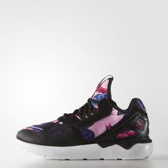 newest 5494c 7858d Tubular Runner Shoes - Black Adidas Tubular Runner, Tubular Shoes, Runners  Shoes, Adidas