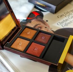 Check out my luxury make up collection #luxurylife #expensive #tomford
